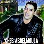 Album Hadak zine de Abdelmoula
