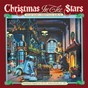 Album Christmas in the stars (feat. r2-d2, anthony daniels) (star wars christmas) de Meco