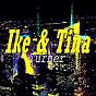 Album Ike & tina de Tina Turner / Ike Turner
