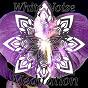 Album White noise meditation de Meditation / Zen Meditation & Natural White Noise & New Age Deep Massage / Zen Meditate