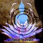 Album A spiral to peace de Yoga Tribe / Yoga Workout Music / Yoga Sounds
