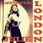 Album You and the Night and the Music de Julie London