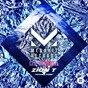 Album Zion t (future funk) de DJ Mega