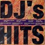 Compilation DJ Hits 1994 avec Double You / MC Ice / Savage / Superfly / Due...
