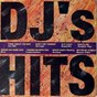 Compilation Dj hits 1994 avec Superfly / Mc Ice / Savage / Double You / Due...