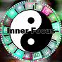 Album Inner focus de Musica Meditación / Meditación Interna / Entspannungsmusik