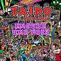 Album Encore une fois (feat. Hotta Ball) de Taïro