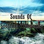 Album Sounds of soothing tranquility de Ocean Waves for Sleep / Ocean Sounds Collection