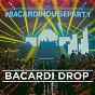 Album Bacardi Drop de Nucleya