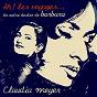 Album À mourir pour mourir de Claudia Meyer