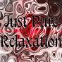 Album Just pure relaxation de Relax Meditate Sleep / Nature Sound Series / Rain Sounds Sleep