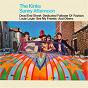 Album Sunny afternoon de The Kinks