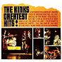 Album The kinks greatest hits! de The Kinks