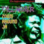 Album Zoom around ja de Dillinger