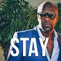 Album Stay de Kaysha