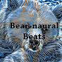 Album Bear-naural beats de Binaural Beats / Binaural Beats Brain Waves Isochronic Tones Brain Wave Entrainment / Binaural Beats Sleep
