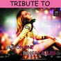 Album One on One (Tribute to Robert Miles) de Katy Tindemark