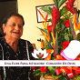Compilation Una flor para MI madre: corazón de dios avec Rosita Quiroga / Leo Marini Con Americo Y Sus Caribes / José Arbey / Agustín Magaldi / Eduardo Adrian, Francisco Canaro...