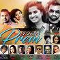 Compilation Ek prithibi prem avec Arif / Belal / Porshi / Imran / Nancy...
