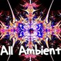 Album All ambient de Ambiente / Ambient Forest / Ambient Rain