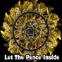 Album Let the peace inside de Tranquil Music Sound of Nature / Healing Yoga Meditation Music Consort / Guided Meditation