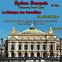 Album Rediscovering french operas, vol. 14 (le dialogue des carmélites, fp 159) de Pierre Dervaux / Chœurs Et Orchestre de l'Opéra de Paris