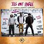Album Ils ont parlé (feat. straika D, yaniss odua) de E.Sy Kennenga