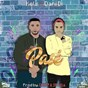 Album Pasé (feat. kels) de Dani D