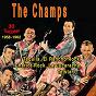 Album Tequila (1958 - 1962) (30 success) de The Champs