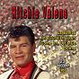 Album La bamba (1957) (23 success) de Ritchie Valens