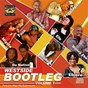 Compilation Westside bootleg, vol. 1 avec Jimmy / Djinee / Da Natives / Niyola / Manny Eke...