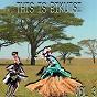 Compilation This is bikutsi, vol. 3 avec K.Tino / Zele le Bombadier / Ekeg'S / Mbella Njoh / Opick Zoro...