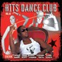 Compilation Hits dance club, vol. 62 avec DJ Team / The Gipsy Band / Phillipe Coste, Kenzi Kaan / Tom Aris