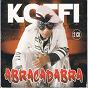 Album Abracadabra, koffi olomide et le quartier latin, cd 2' de Koffi Olomidé