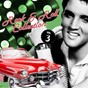 """Compilation Rock & roll collection vol.3 avec Elvis Presley """"The King"""" / Bill Haley / Bo Diddley / Buddy Holly / Chuck Berry..."""