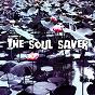 Album The soul saver de Ambient Forest, Ambient Rain, Ambiente