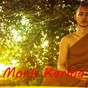 Album Monk karma de Yoga Music, Yoga Soul, Yoga