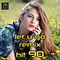Album Let u go de Kristina Korvin