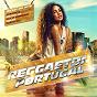 Compilation Reggaeton portugal avec Manuel Campos / Iran Costa / Ivm Beats / Xana Carvalho / Némanus...