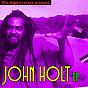 Album John holt - ep de John Holt