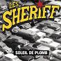 Album Soleil de plomb (remasterisé 2016) de Les Sheriffs