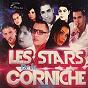 Compilation Les stars de la corniche avec Houari Dauphin / Houssam / Aminé / Sára / Rahim...