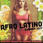 Compilation Afro latino summer 2017 (afrotrap reggaeton kizomba afrohouse) avec Jaydee Luv / Monsieur de Shada / Kaysha / Mainy / Elizio...