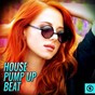 Compilation House pump up beat avec DJ Mafia / Martin Weleno / Luke Matic / Nico Provenzano / Tomx...