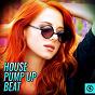 Compilation House pump up beat avec Marwill / Martin Weleno / DJ Mafia / Luke Matic / Nico Provenzano...