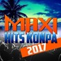 Compilation Maxi hits konpa avec Original H / Disip / Nu Look / Cruz La / T Vice...