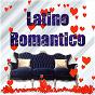 Compilation Latino romantico avec Gente de Zona / H.O.M / Contraste / Ferry Frias / Caliché...