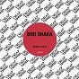 Album Body Rock de Boo Shaka
