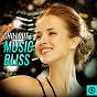 Compilation Chillout music bliss avec Azzur / Bossa Nova Boys / Oliver Sanchez / Oscar Salguero / Sexy Dancer...