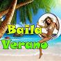 Compilation Baila verano avec Celeste / El Bola / Los Creators / K-Ribeans / Wall...